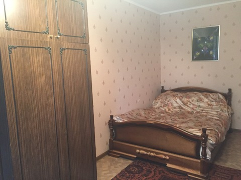 1комн.квартира 31м на 3/5к дома в г. Мытищи ул.Силикатная д.31в - Фото 2