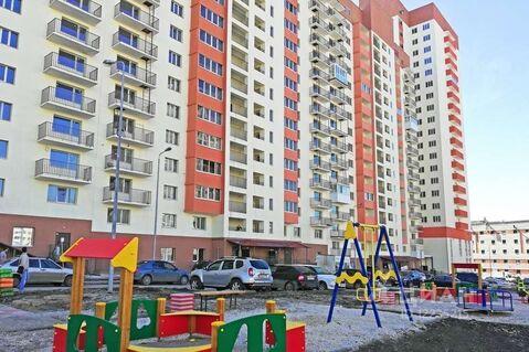 Продажа квартиры, Самара, Ул. Тухачевского - Фото 2
