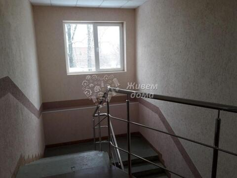 Продажа офиса, Волгоград, Ул. Прибалтийская - Фото 1