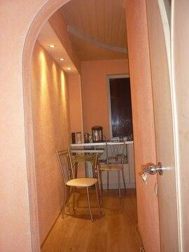 Продажа 2-ух комнатной квартиры на ул. Береговая, 46, Деревяницы - Фото 2