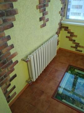 Продажа квартиры, Новосибирск, Ул. Ленинградская - Фото 3