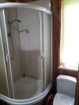 Зимний дом для круглогодичного проживания 70 кв.м. на участке 16 соток . - Фото 4