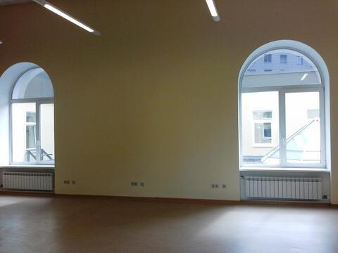 Офисный блок 136 м2 у м. Пр-т Мира. - Фото 3