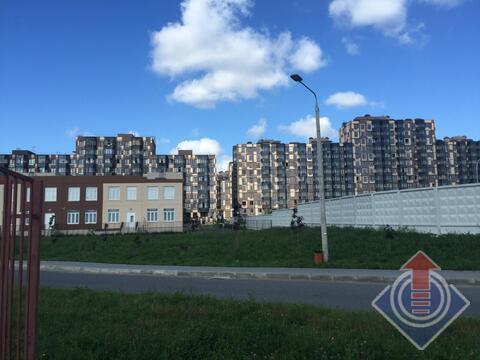 Студия в г. Апрелевка, ЖК Весна - Фото 1