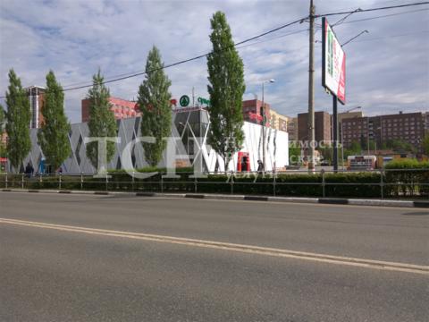 Магазин, Мытищи, ул Мира, 26а - Фото 3
