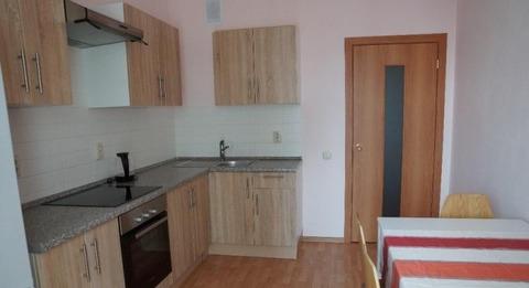 Сдается 1-ком квартира Комсомольск-на-Амуре, Комсомольская, 37 - Фото 2