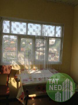 Садовый участок с кирпичным домом в Советском районе Казани. - Фото 2