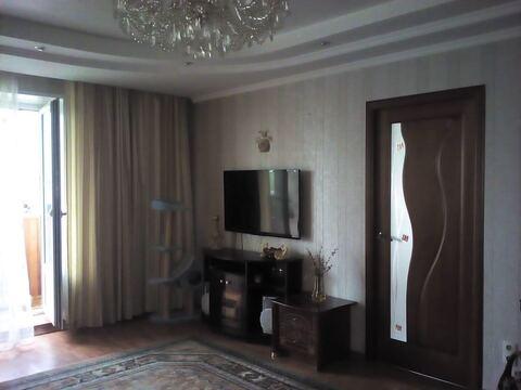 Четырехкомнатная квартира в городе Истра - Фото 5
