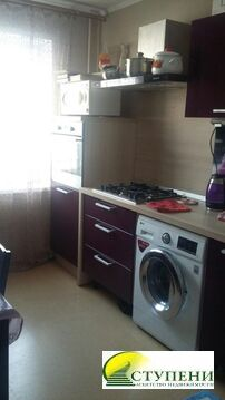 Продажа квартиры, Курган, 6 микрорайон - Фото 1