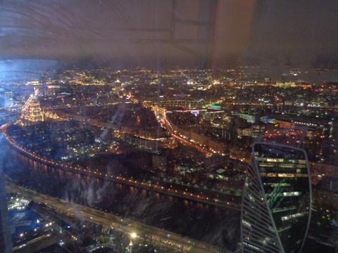 Апартаменты в Москва-Сити Башня Федерация - Фото 4
