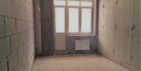 Продам 3-к квартиру, Троицк г, Солнечная улица 7 - Фото 4