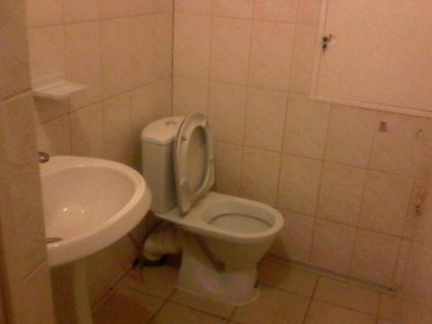 Торговое помещение 368 кв.м (можно делить). Первая линия, первый этаж. - Фото 5