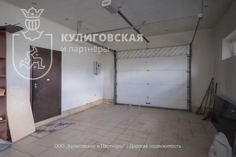 Продажа дома, Екатеринбург, Поточный пер. - Фото 4