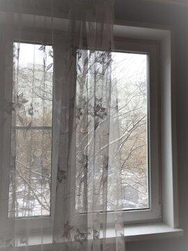 Продаю 1 ккв м. Чертановская, Сумской проезд, д.12, корп 2 - Фото 5