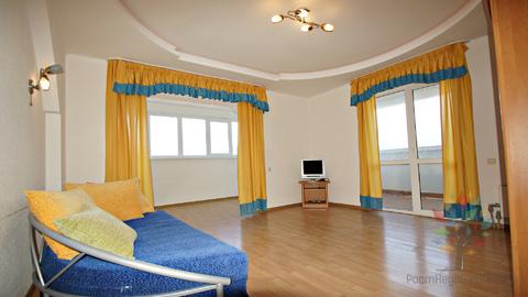 Продам квартиру у моряв сочи ЖК Бригантина - Фото 3