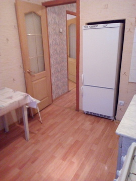 Сдаю 1 ком квартиру на Одесской д 9 - Фото 3