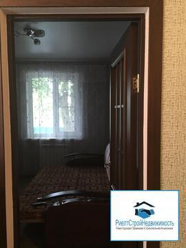 Новая квартира в центре Можайска с 5 сотками земли и гаражем - Фото 5