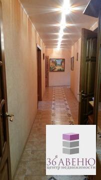 Продажа квартиры, Воронеж, Ул. Владимира Невского - Фото 3