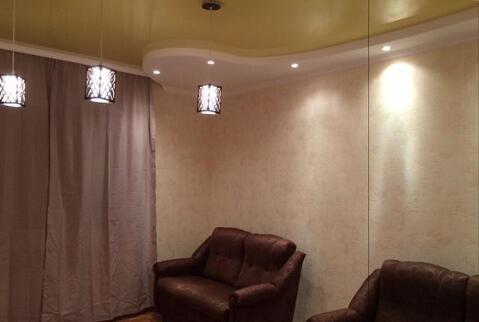 Продам квартиру с отличным евро-ремонтом! - Фото 3
