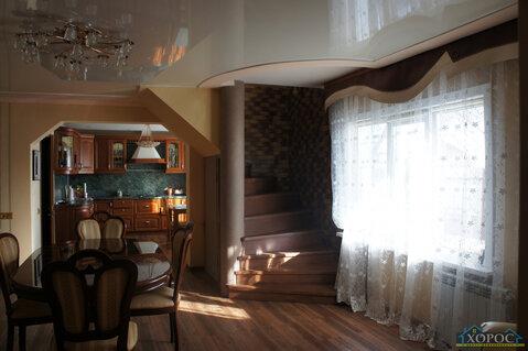 Продажа квартиры, Благовещенск, Ул. Железнодорожная - Фото 1