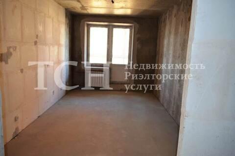 2-комн. квартира, Ивантеевка, ул Хлебозаводская, 41а - Фото 5