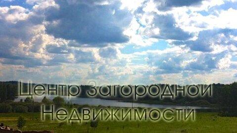 Участок, Волоколамское ш, Новорижское ш, Пятницкое ш, 59 км от МКАД, . - Фото 2