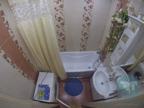 Сдается 2-к квартира на станции - Фото 5