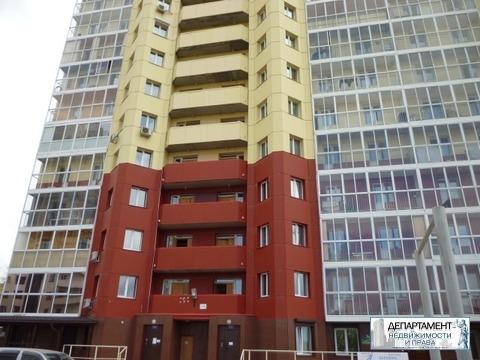 Продам 2-ю квартиру в Новосибирске - Фото 1