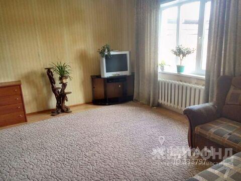 Продажа дома, Коченево, Коченевский район, Ул. Рабочая - Фото 1