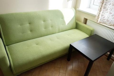 Уютная однокомнатная квартира в ЖК Мечта на длительный срок - Фото 2