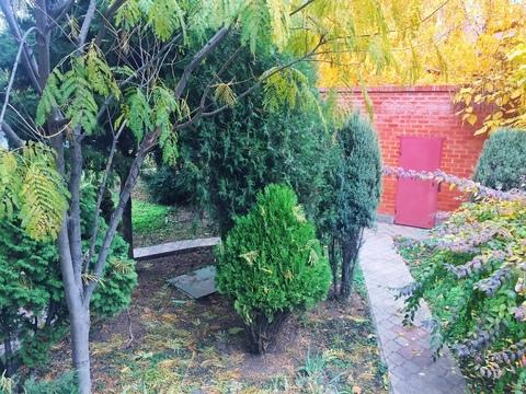Сдаётся дом в районе фмр, Поле Чудес - Фото 2