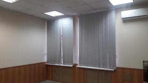 Сдам офисное помещение на пр.Ленина - Фото 4