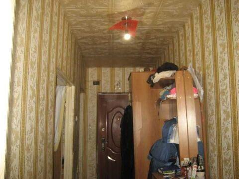Продается квартира г Тамбов, ул Магистральная, д 31 - Фото 5