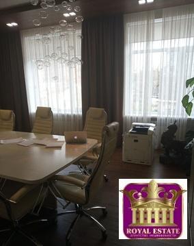 Сдается в аренду офис Респ Крым, г Симферополь, ул Киевская, д 77 - Фото 5