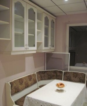 Сдается 2-х комнатная квартира на ул.Рахова/Посадского - Фото 1