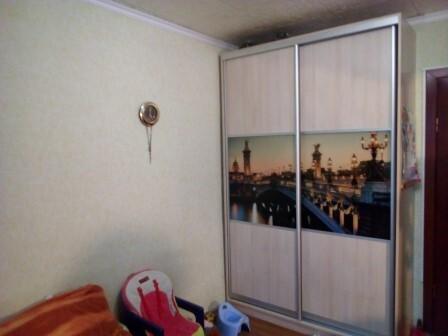 Продажа комнаты, Ростов-на-Дону, 40 Лет Победы - Фото 1