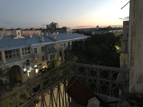 Квартира, ул. Мира, д.21 - Фото 3