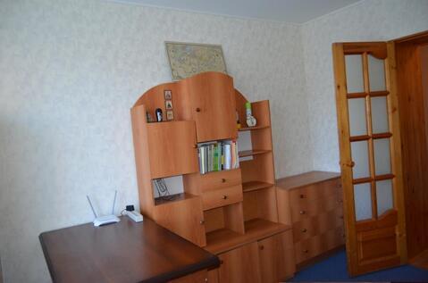 Двухкомнатная квартира мкр. Чкаловский - Фото 4