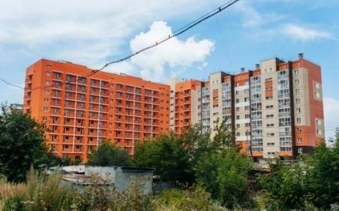 Квартира, пр-кт. Коммунистический, д.33 - Фото 3