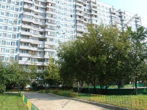 Продажа квартиры, м. вднх, Ул. Останкинская 2-я - Фото 1