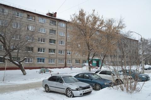 Гостинка, Эмилии Алексеевой - Фото 1