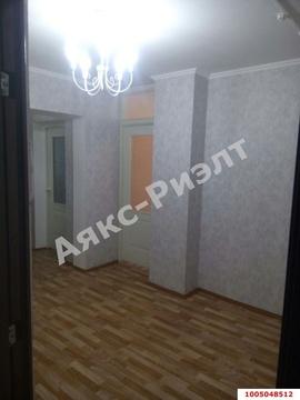Аренда квартиры, Краснодар, Парусная - Фото 5