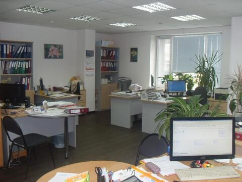 Офис, 140 кв. ул. Гагарина - Фото 2