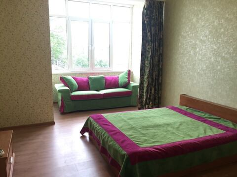 Сдается 1 комнатная квартира на Маячной - Фото 5