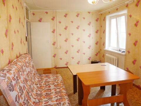 Продается 2-комнатная квартира г. Раменское, ул. Чугунова, д. 12 - Фото 4