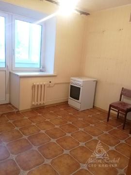 2 х комнатная квартира ул Советская д 4 - Фото 1
