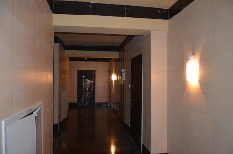Просторная квартира в центре города - Фото 2