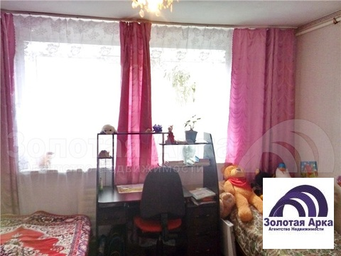 Продажа квартиры, Синегорск, Абинский район, Горная улица - Фото 3