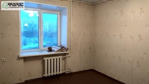 Продам 2к. квартиру. Мурманск г, Кольский просп. - Фото 2