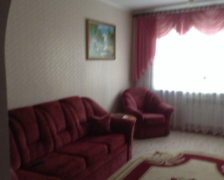 Продажа 3-комнатной квартиры, улица Шелковичная 71/81 - Фото 2